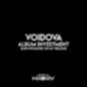voidova album.png