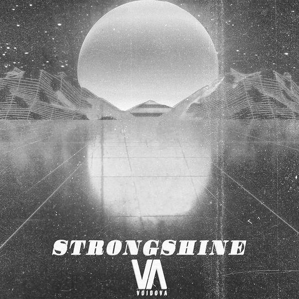 Voidova stronghold 2.jpg