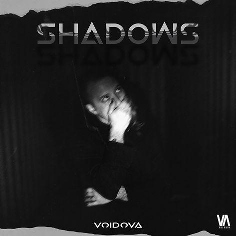 Shadows - Voidova.jpg