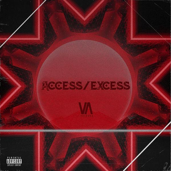 VOIDOVA--ACCESS---EXCESS.jpg