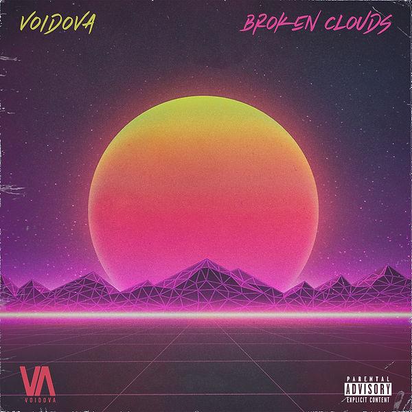 VOIDOVA--BROKEN-CLOUDS2.jpg