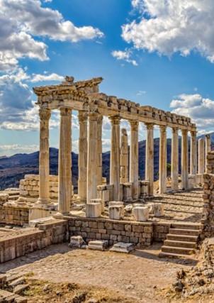 turkey-temple-of-trajan-pergamum.jpg