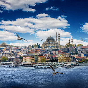 Istanbul_01.jpg