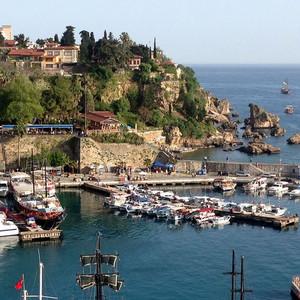 Antalya_harbour_1004224_letterbox.jpg