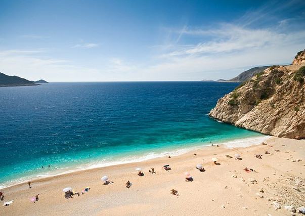 turkey-kas-kaputas-beach.jpg