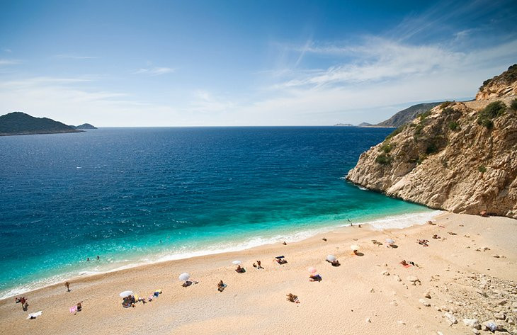 turkey-kas-kaputas-beach.jpg