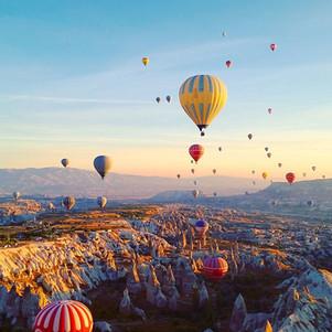 hot-air-balloons-festival-cappadocia-tur
