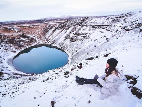雪是冬天的告白 Love Story