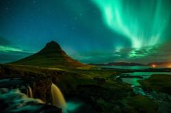 ICELAND ︳ 必去外星冰島