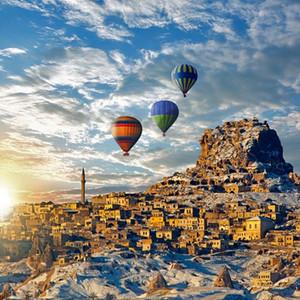 turkey-hot-air-ballooning-over-uchisar-v