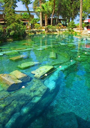 turkey-pamukkale-antique-pool.jpg