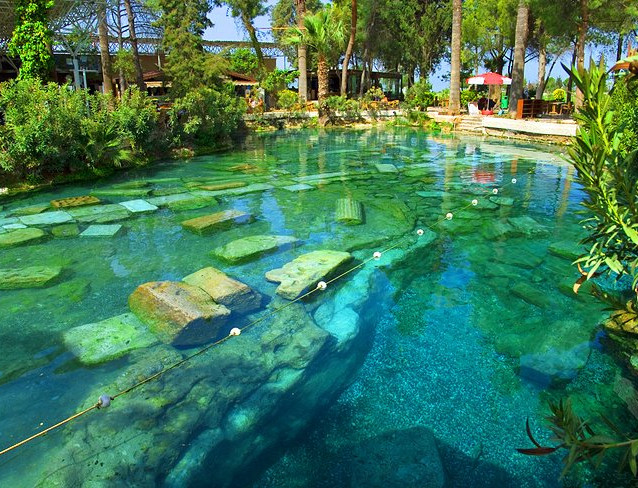 turkey-pamukkale-antique-pool.jpg