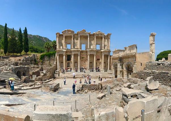 Ephesus-Efes.jpg