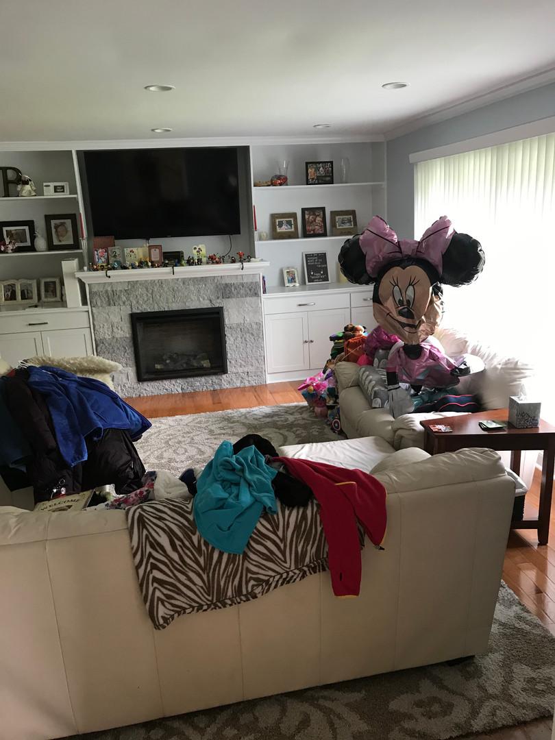 (113) Living Room.JPG