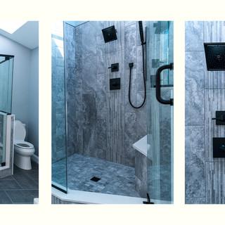 Blue Bell Bath