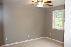 After - Master Bedroom