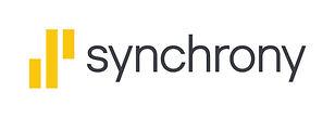 synchrony-financial-logo.jpg
