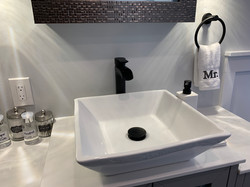 Final Product Bath Sink