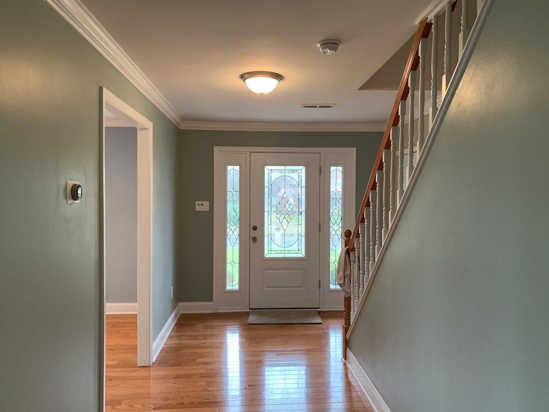 Foyer Complete 2.JPG