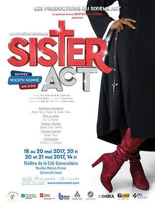 Sister-Act-Affiche-18x24-WEB.jpg