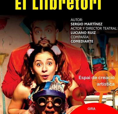 El llibretori (fechas).png