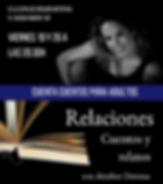 cartel relaciones (1).png