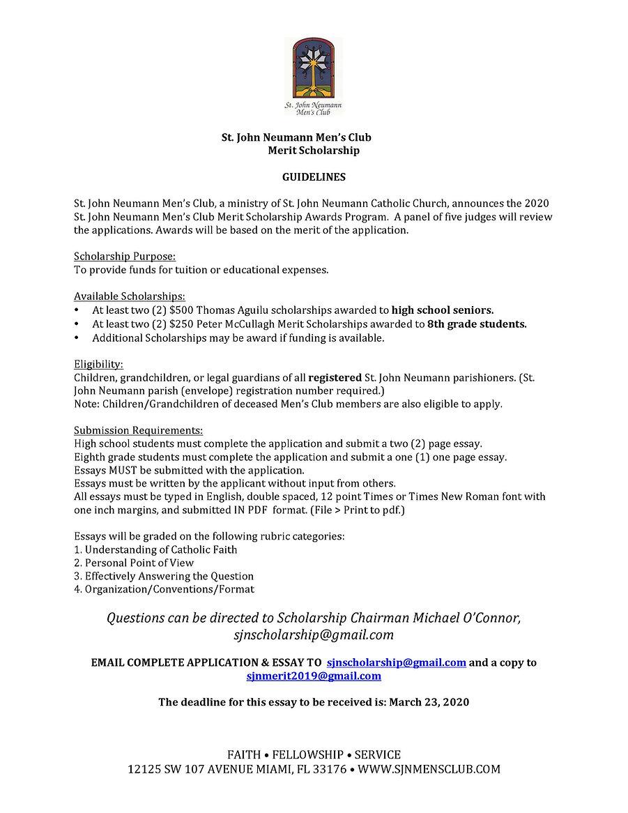 Scholarship Guidelines_2020.jpg