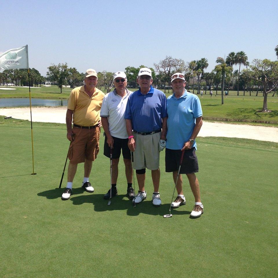 Golf 9a