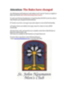 Jan 28 Scholarship ad (1).jpg