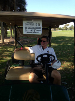 Golf 9h