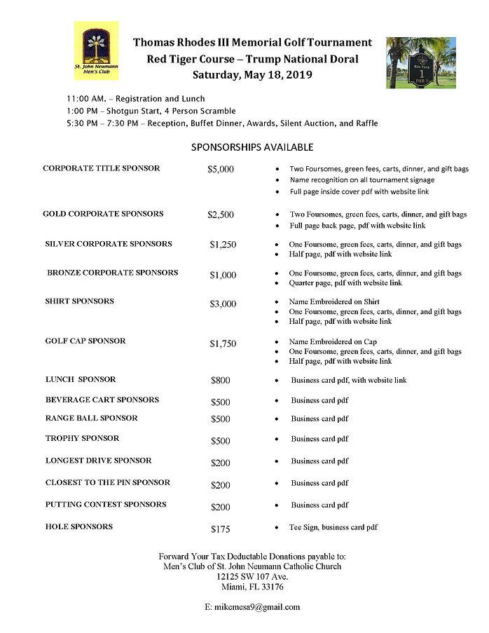 SJN Golf Tournament 2019 Sponsorship.jpg