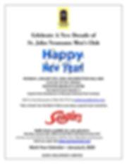 January 2020 flyer rev.jpg