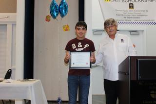 Lucas Salazar  Scholar.JPG