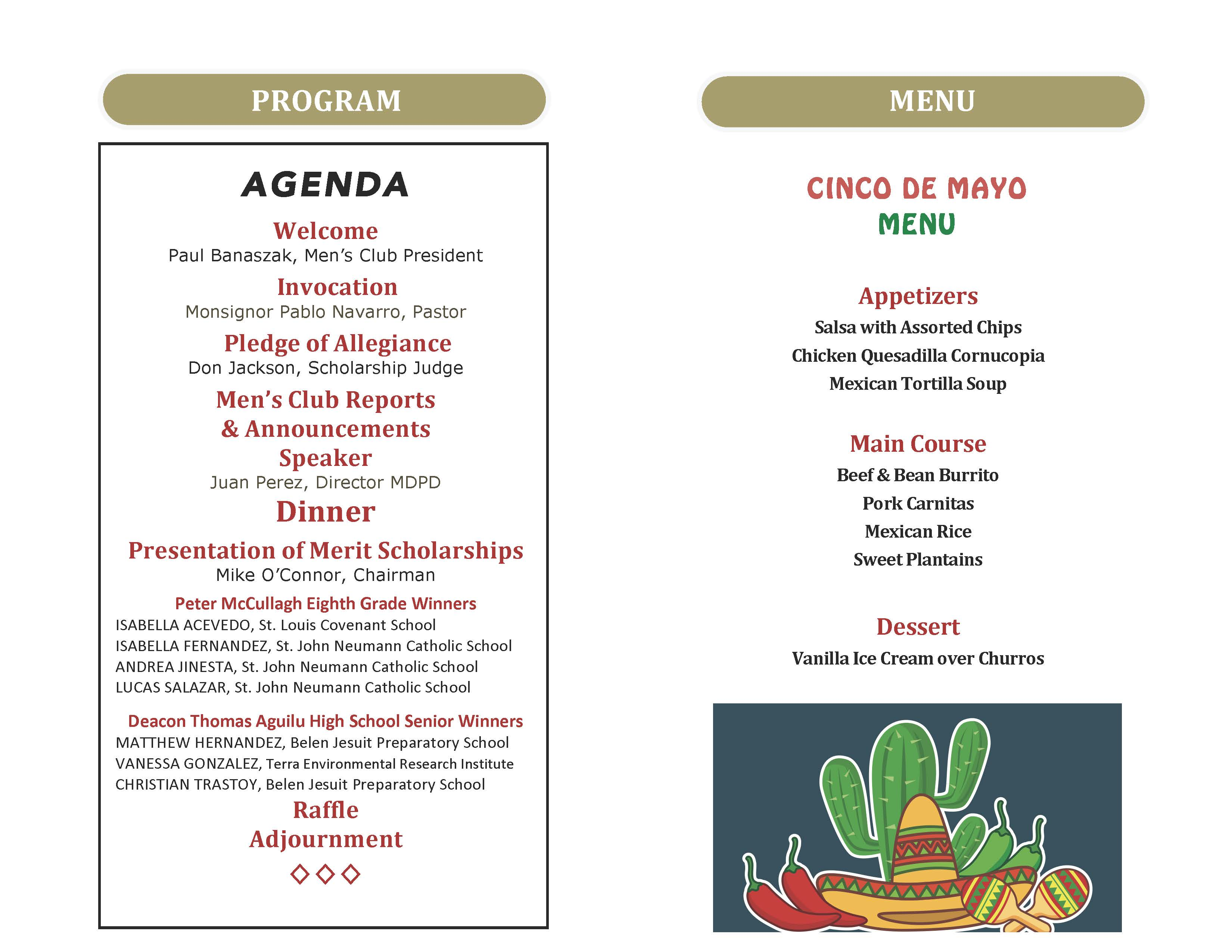 May Dinner Program final_Page_2