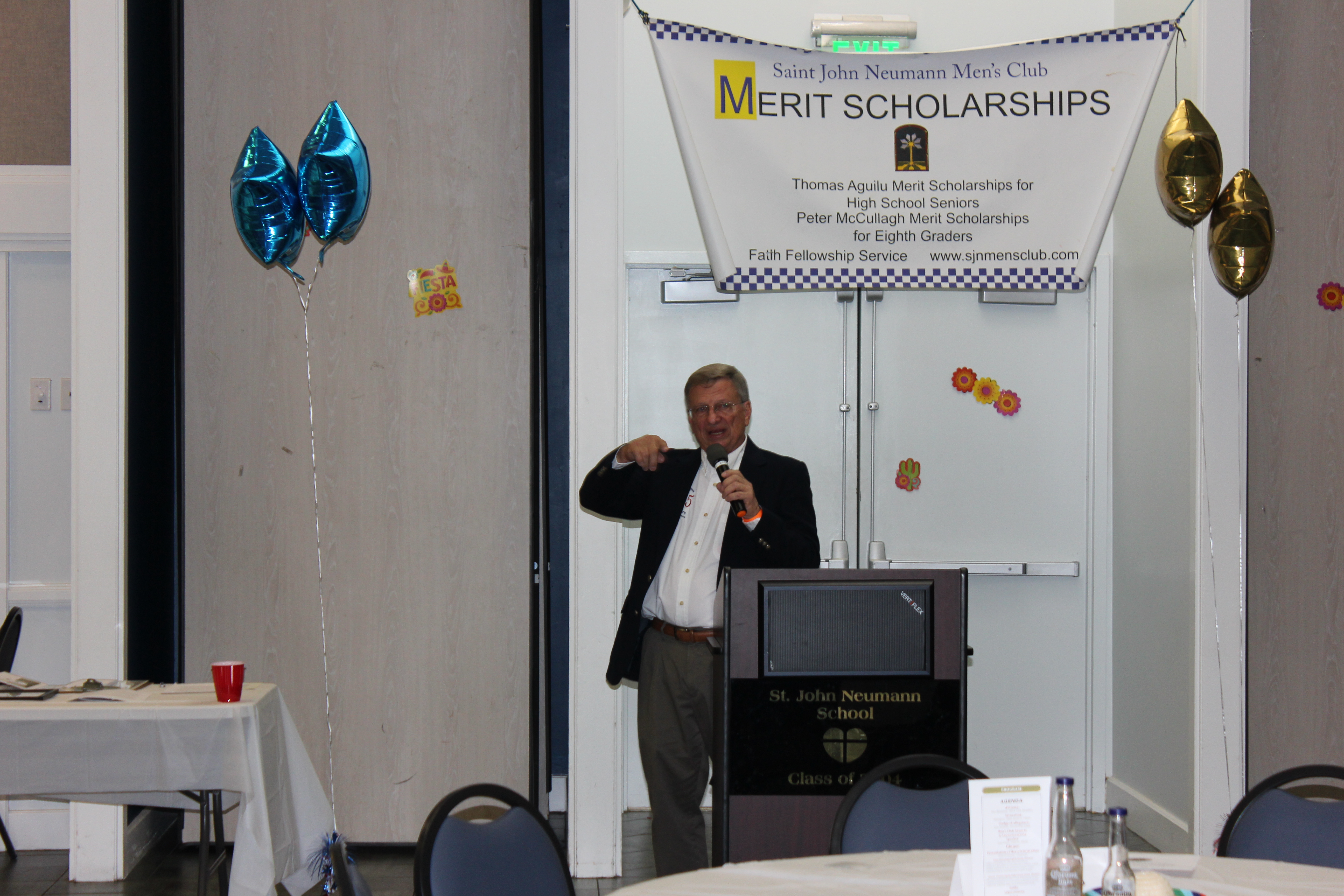 Scolarship Banquet Photos (41)