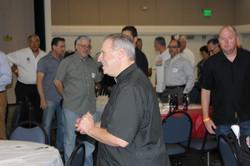 Scolarship Banquet Photos (34)(1)