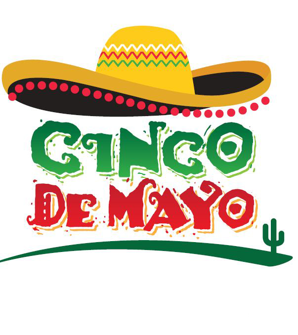 CincodeMayoLogo_32229510