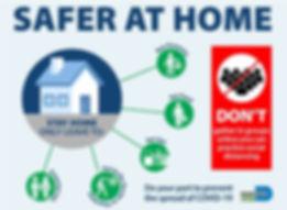 Safer at home.jpeg