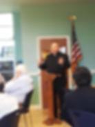 Father Dennis Lamey.jpg