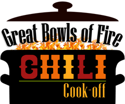 Chili-Cook-off-Logo-Complete