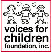 Voices for Children Logo.jpg