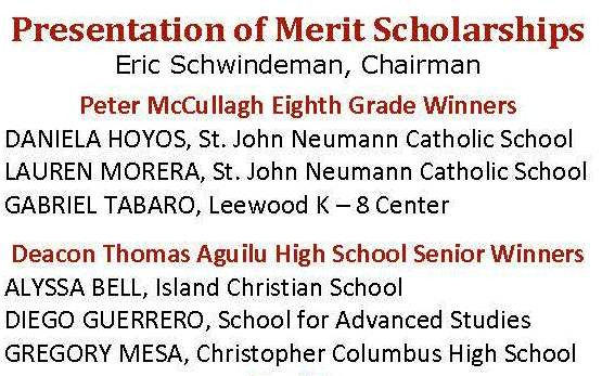Merit Scholarship Winners_edited.jpg