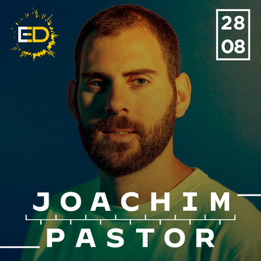 Joachim_Pastor.jpg