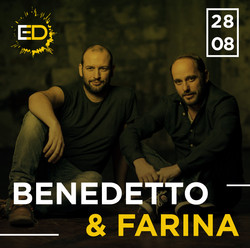 Benedetto_Farina
