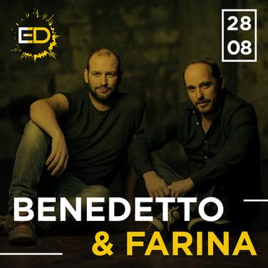 Benedetto_Farina.jpg