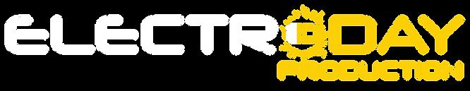 logo_typographique_blanc.png