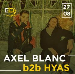 Axel_Blanc_HYAS