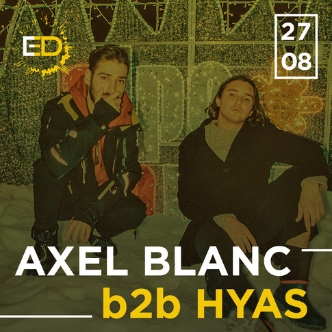 Axel_Blanc_HYAS.jpg