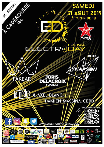 Affiche Electroday 2019.jpg