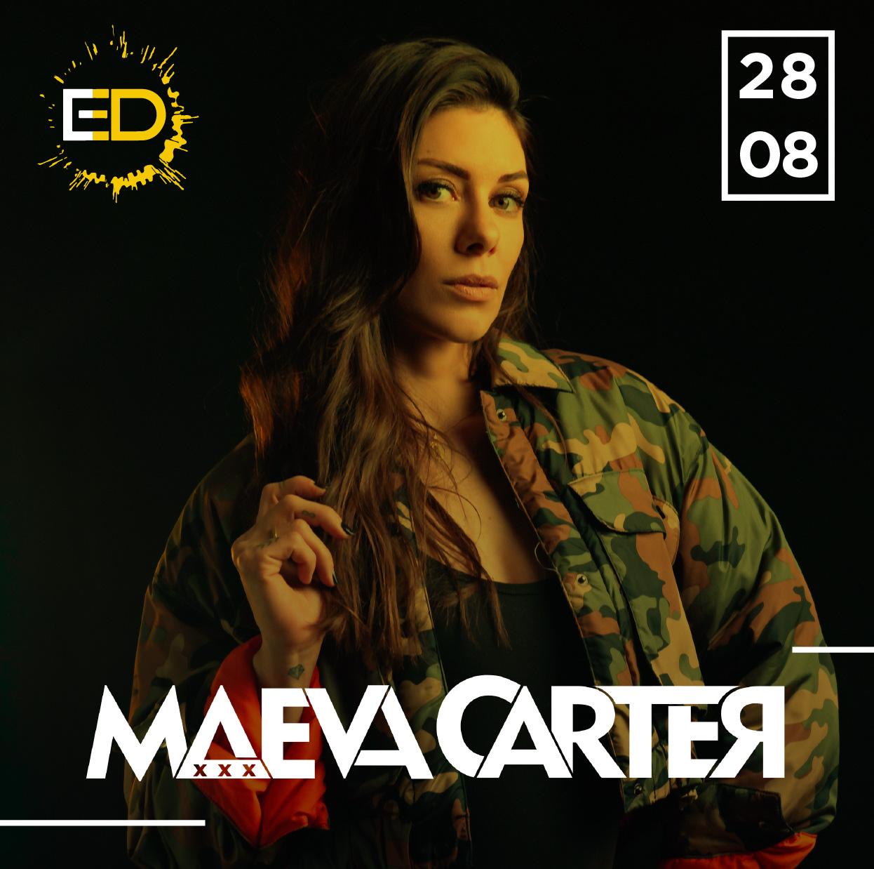Maeva_Carter